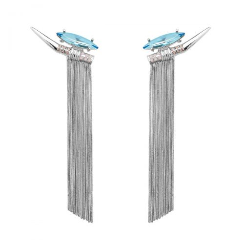 Earrings-E001A-(1)