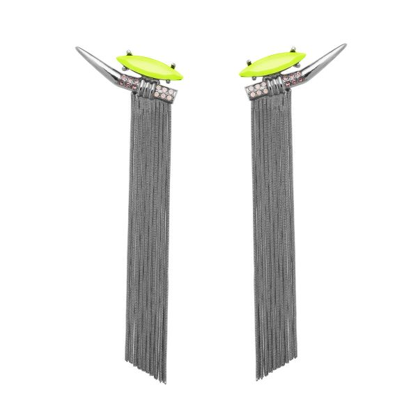 Earrings-E001D-(1)