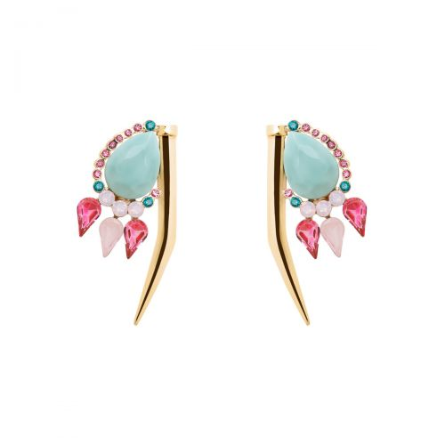 Earrings-E002B-(1)