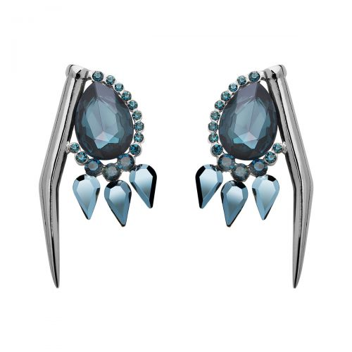 Earrings-ME003A