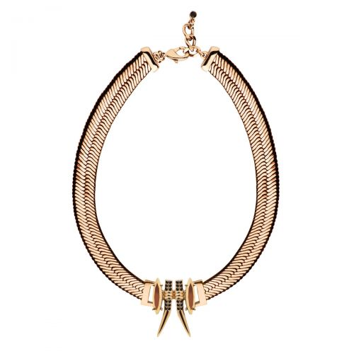 Necklace-MN001B