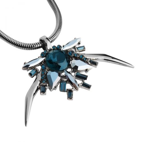 Necklace-MN002A-(2)