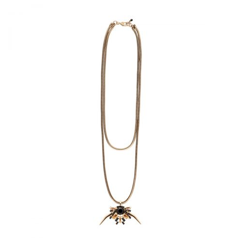 Necklace-MN002B