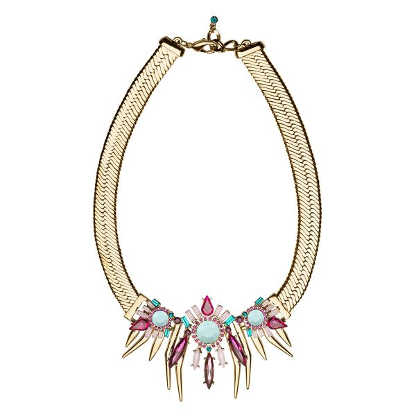 Necklace-N001B