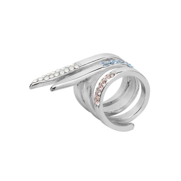 Ring-R001A