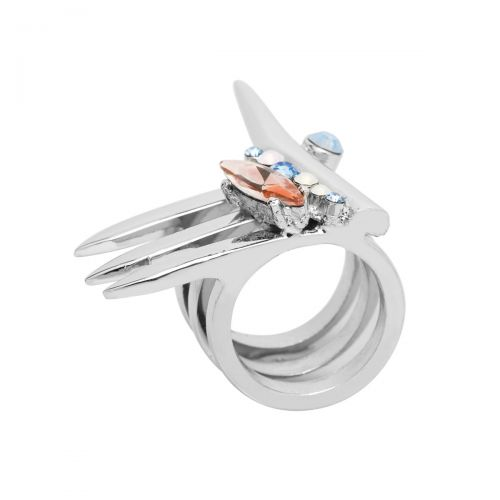 Ring-R002A