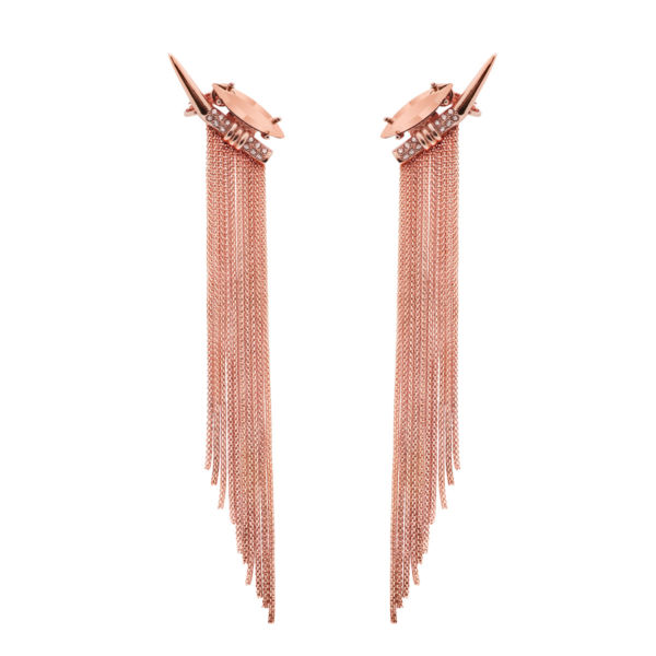 earrings-e001d-1-copy-1