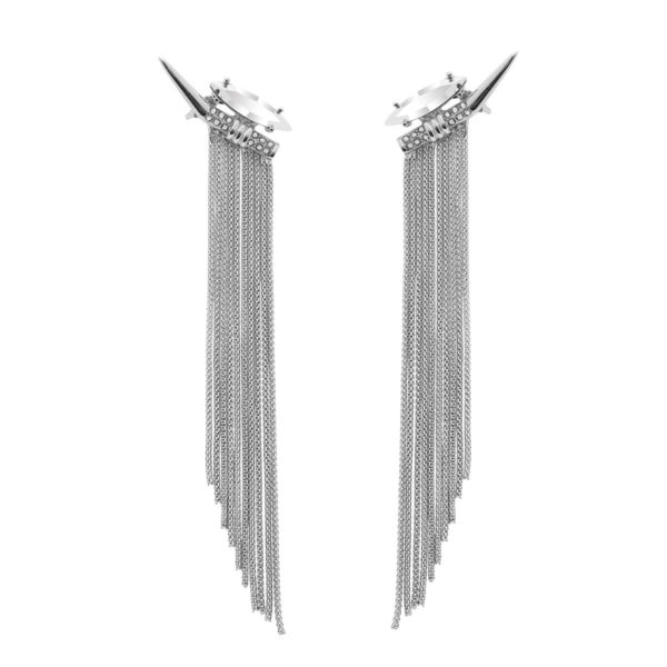 earrings-e001d-1-copy