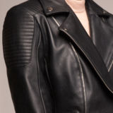 Black-textured-D3-jacket-B
