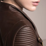 Brown-soft-D1-jacket-B