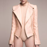 Nude-textured-D1-jacket-A
