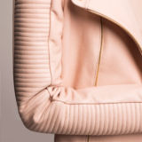 Nude-textured-D1-jacket-B