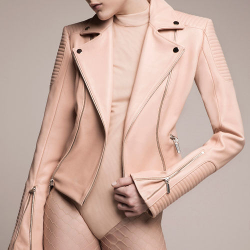 Nude-textured-D3-jacket-A