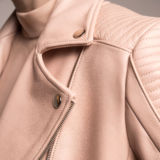 Nude-textured-D3-jacket-B