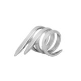 ring-mr002b-2-copy