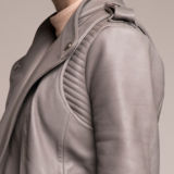 Grey-textured-D2-jacket-B