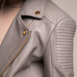 Grey-textured-D3-jacket-B
